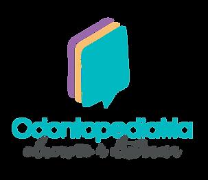 logo-Odontopediatria-EAD---preferencial.