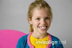 invisalign-criancas-coimbra-300x200.jpg