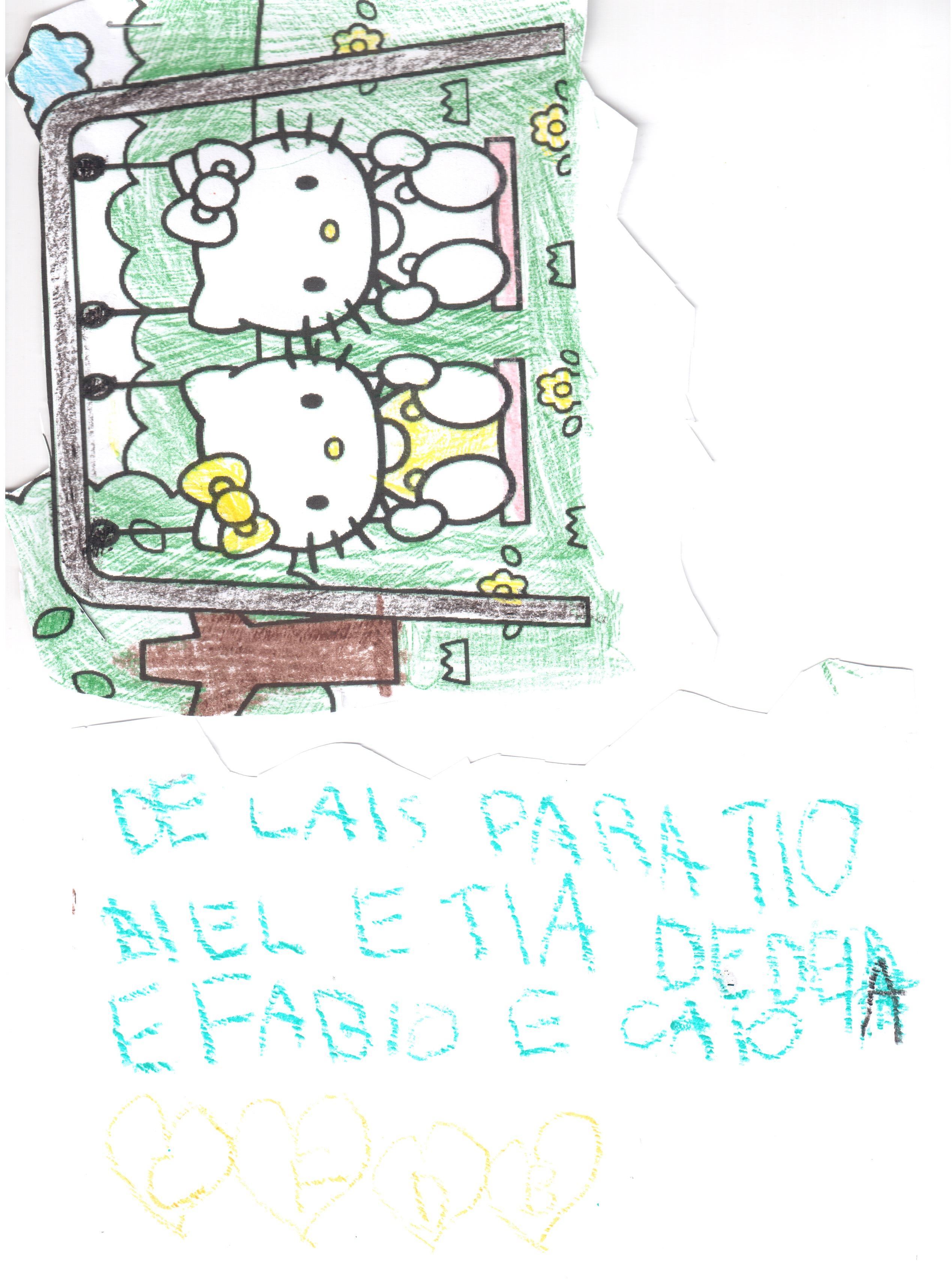 desenho2 1