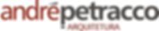 logotipo_cores - .png