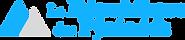 Logo_La_République_des_Pyrénées.png
