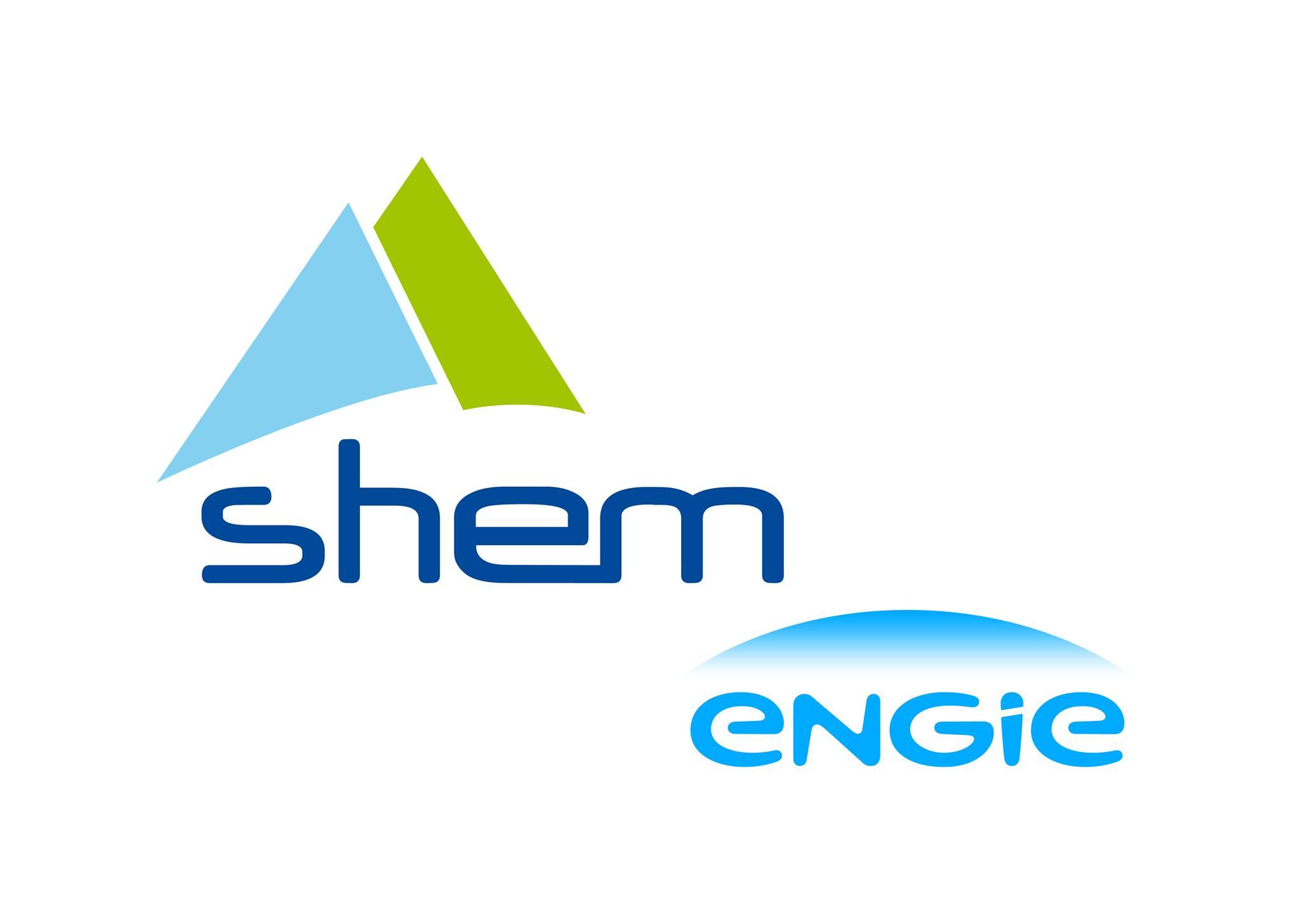 SHEM-ENGIE