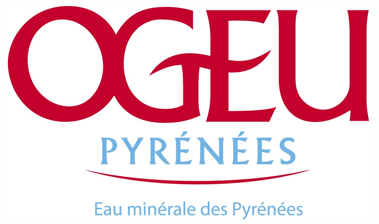 LOGO-OGEU-DIM