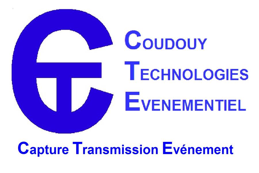 Coudouy-Tech