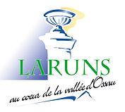MAIRIE-LARUNS.jpg