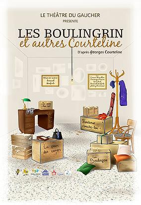 Affiche_Boulingrin_web.jpg