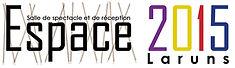 Logo espace 2015 Laruns.jpg