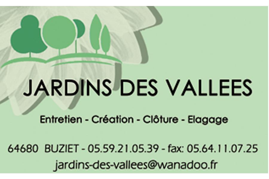 Jardins_Vallee