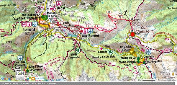 Trace-Plan-Trail-Aubisque.png