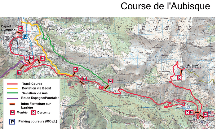Trace-Aubisque-Plan-Course.png