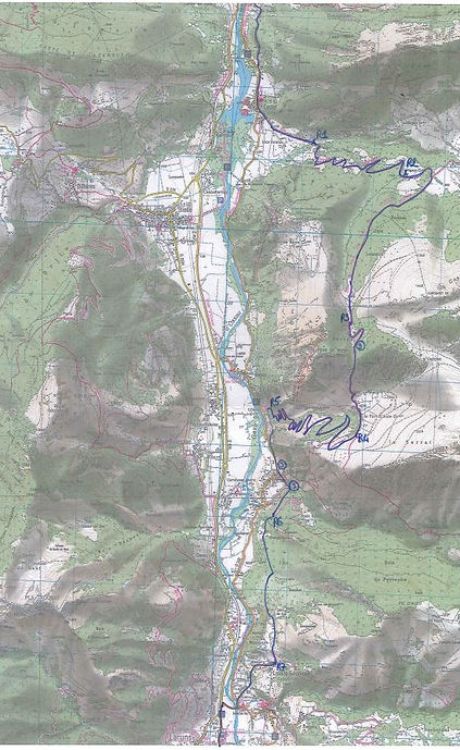 plan-course-Ossaloise.JPG