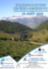 Aubisque-descenteVTT.jpg