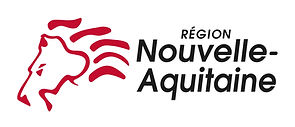 REGION-NV-AQUITAINE-HORIZ-COULEUR.jpg