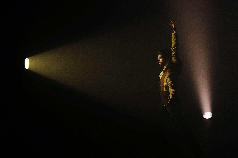 Photo_Nuit-Flamenco-Acte-II_©-Filprod-Pr