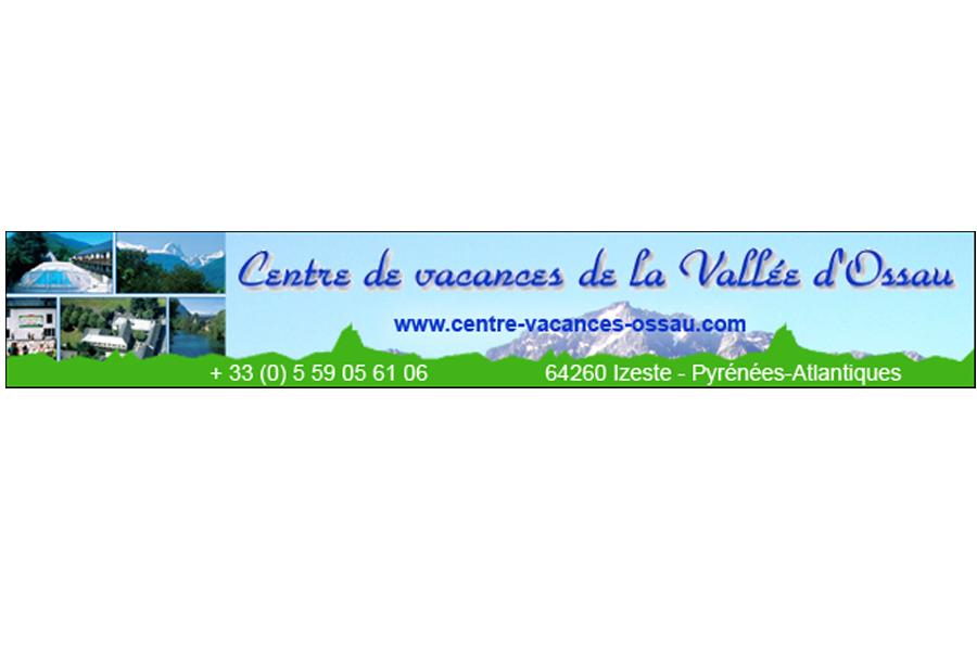 Centre-Ossau