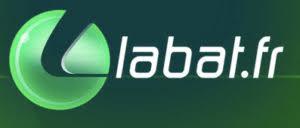 LABAT