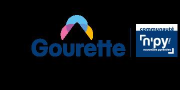 gourette_0