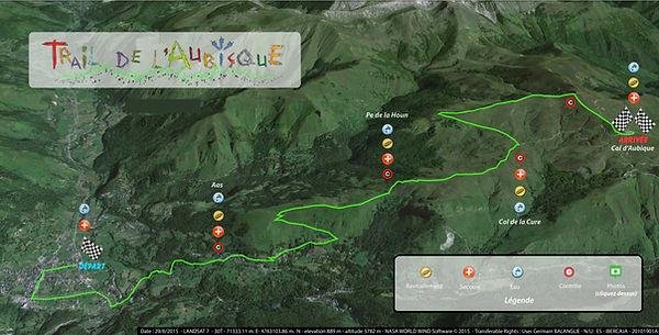 Plan-TrailAubisque-3D-Light.jpg