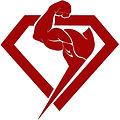 Dickie Logo.jpg