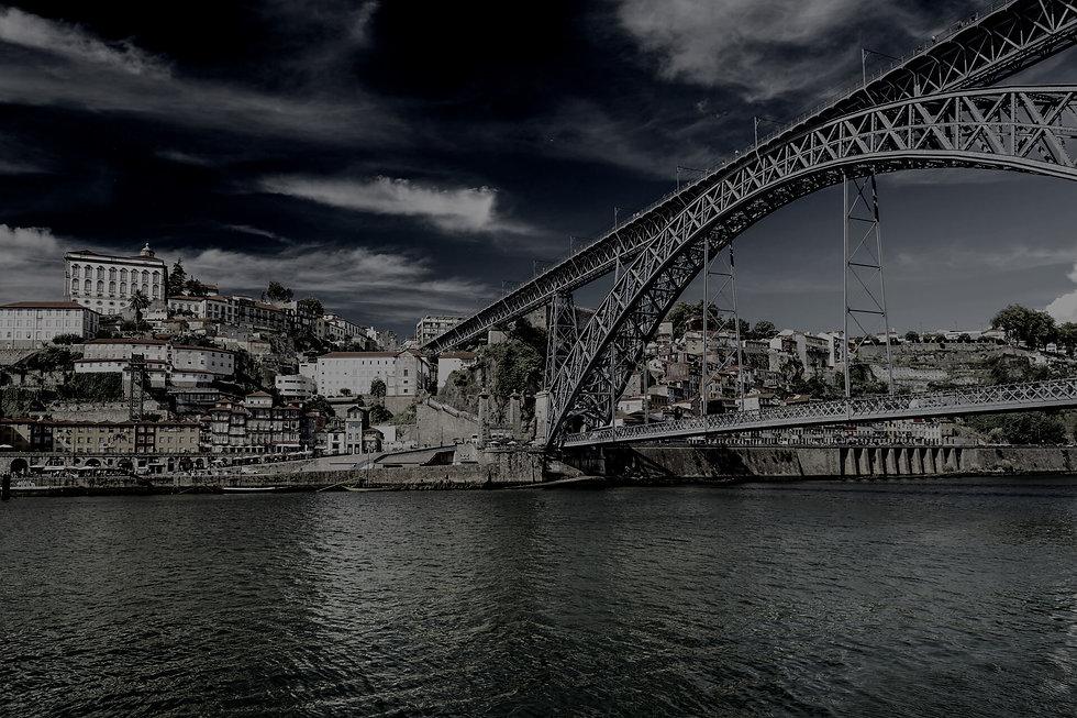 porto-horizontal1.jpg