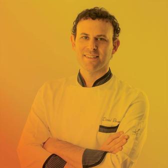 Daniel Biron