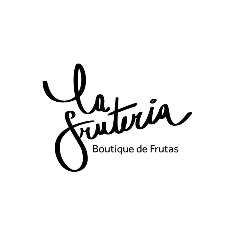 _0014_la fruteria.jpg