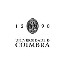 logos_inst-25_univ_coimbra.jpg
