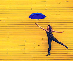 guarda-chuva (1).jpg