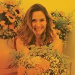 Lara Toledo