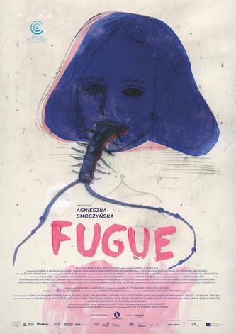 FUGUE_poster.jpg