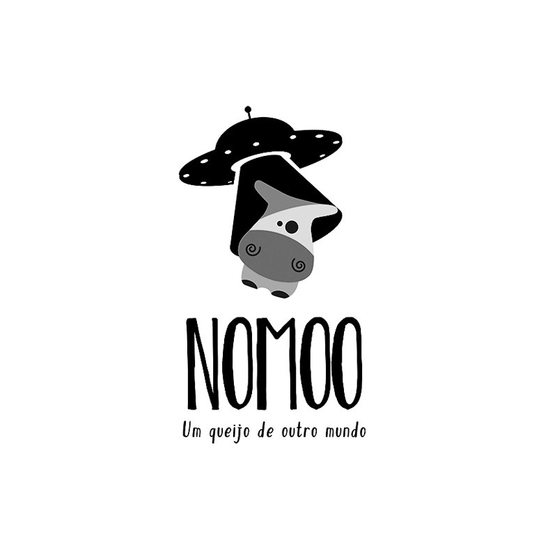 _0002_logonomoo.jpg