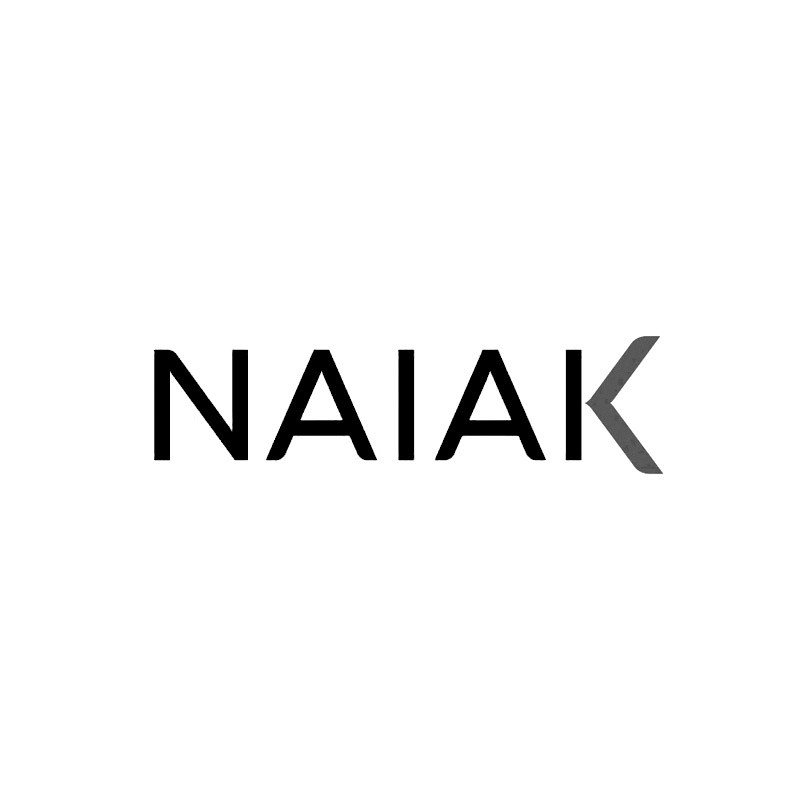 logos-parceiros_0001_nayak.jpg