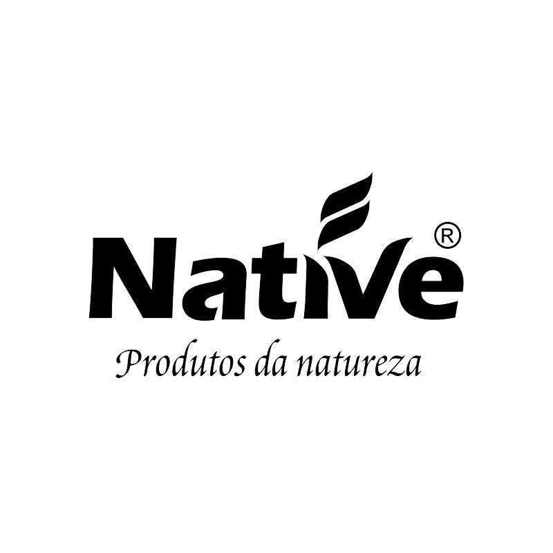 logos-parceiros_0002_native.jpg