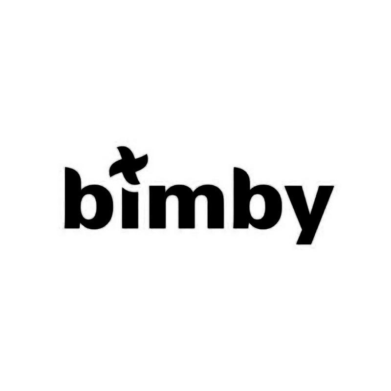 _0017_bimby.jpg
