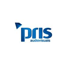 logos_dist-65_pris.jpg