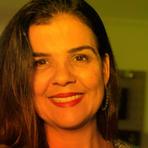 Karen Matesco