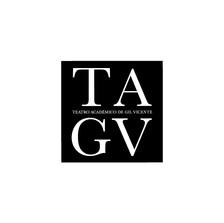 logos_inst-24_tagv.jpg