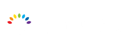 logo_posts_horiz_cor_negativo_guruveg.pn