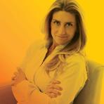 Alessandra Luglio