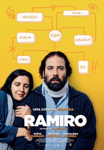 Ramiro-cartaz-baixa.jpg