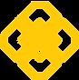 simbolo-escola_cor.png