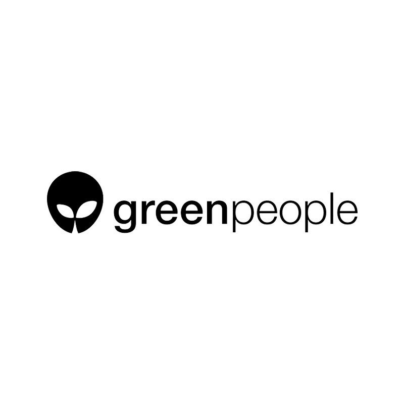 _0012_green people.jpg