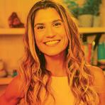 Fabiana Sabatini