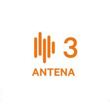 logos_antena3.jpg