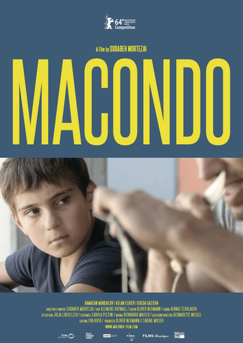 macondo-cartaz.png