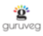 logo_posts_cor_positivo_guruveg.png