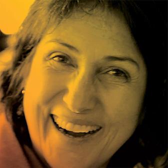 Beth Berardo