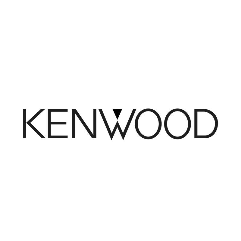 _0022_kenwood.jpg