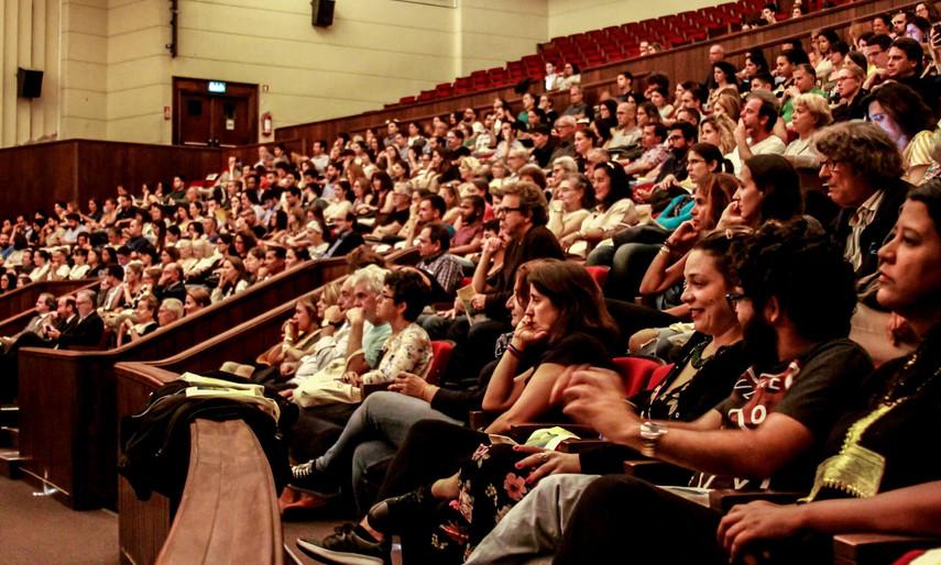 cinemaSJ5.jpg
