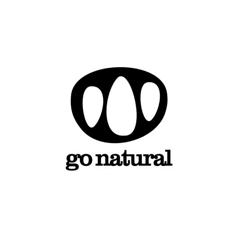_0029_go natural.jpg